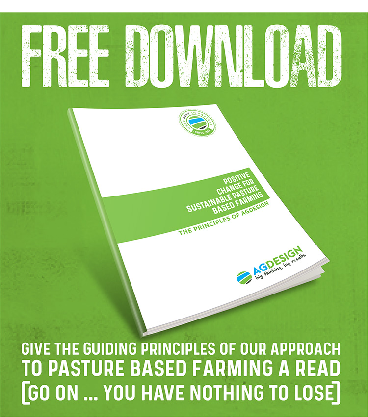 AgDesign_the_free_download