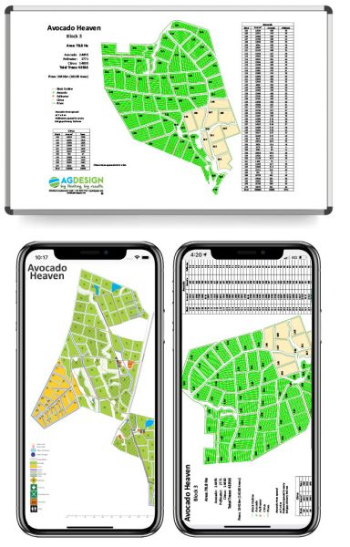 gps_services_AgDesign_map