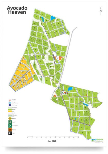 gps_services_AgDesign_map1